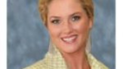 Member Lindsey Smith, KW Commercial Gives Business Advice