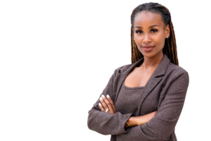 Transitioning From Owner to Executive