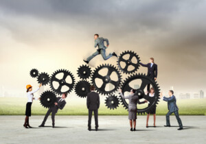 What's the Deal With Business Development?!  Is it More Than Just Sales?!