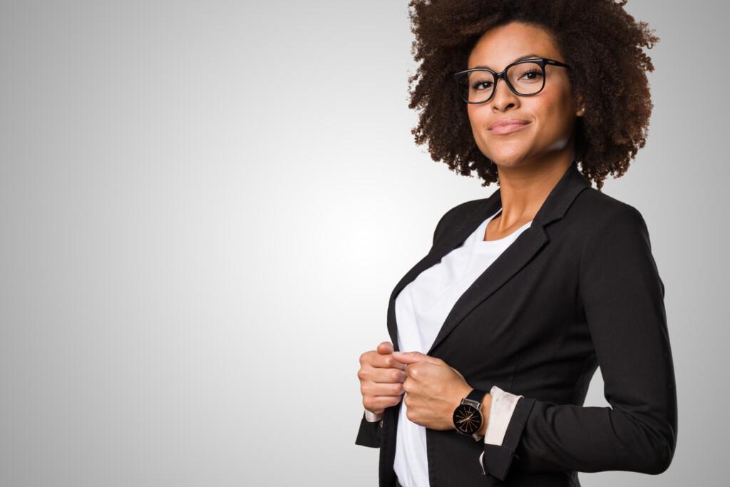 50 Inspiring Women in Business