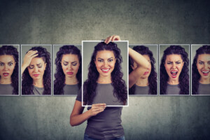 Power Up Your Personality IQ