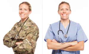 Veterans Transitioning From Military to Private Sector:  Is It Working?