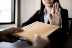 Employee Wage Fraud -- Is it Real?