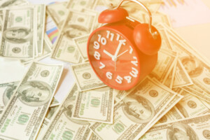 Top Issues of 2014:  Wage and Hour