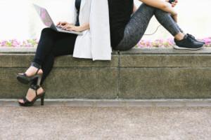 Is Work-Life Balance What We Should Be Seeking?