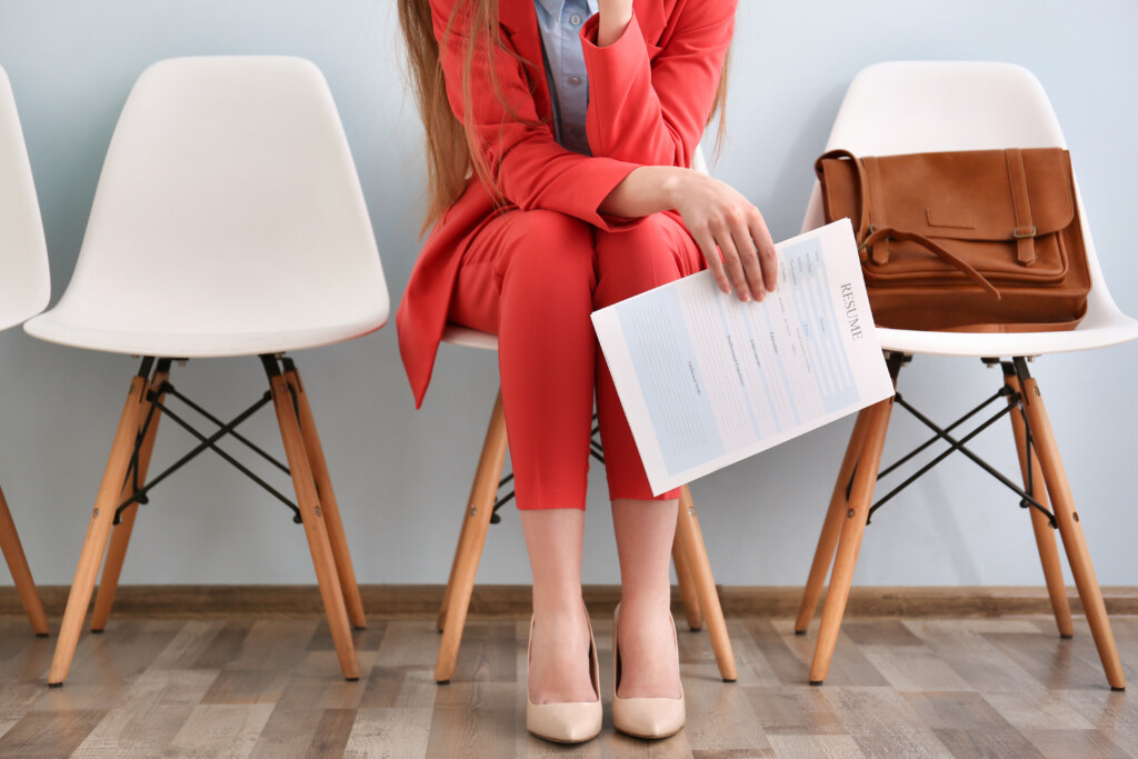 Hiring and Managing a Support Staff