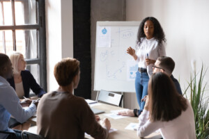 Do Small Businesses Really Need Coaches?