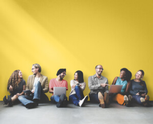 The Power of Culture and Connection in Today's Referral Based Business Strategies
