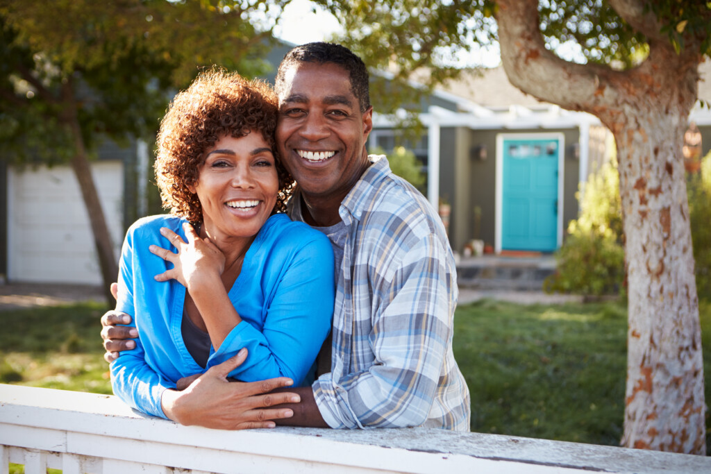 5 Critical Financial Issues in Remarriages
