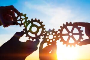 Strategic Systems Integration: Putting Va-Va-Voom in Your Company Vision!