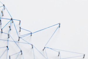 Connect the Dots: Mapping the Social Media Highway!