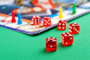 The Board Game: How Smart Women Become Corporate Directors!