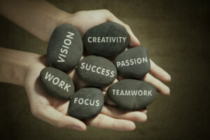 Discover Your Purpose ~ Find Your Passion!