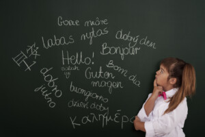 Say It Well And Watch Your Profits Swell - Discover Words That Work In The Workplace!