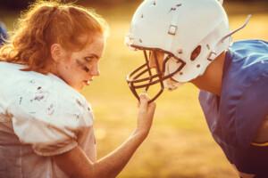 Understanding Football for Females!