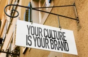 Company Culture Please Meet Corporate Brand