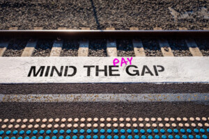 Gender Equity Pay Law: Fair Ways to Challenge Wage Gaps!