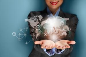 Navigating Global Business!