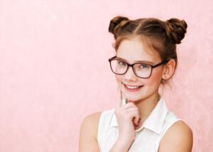 Geek Girls Wanted: Become a Tech Superhero!