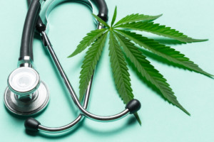 Human Resources and Medical Marijuana!