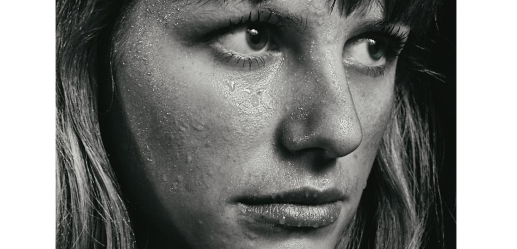 Thriving Beyond the Sweat Shop  |  Maria Keckler  |  SUE Talks