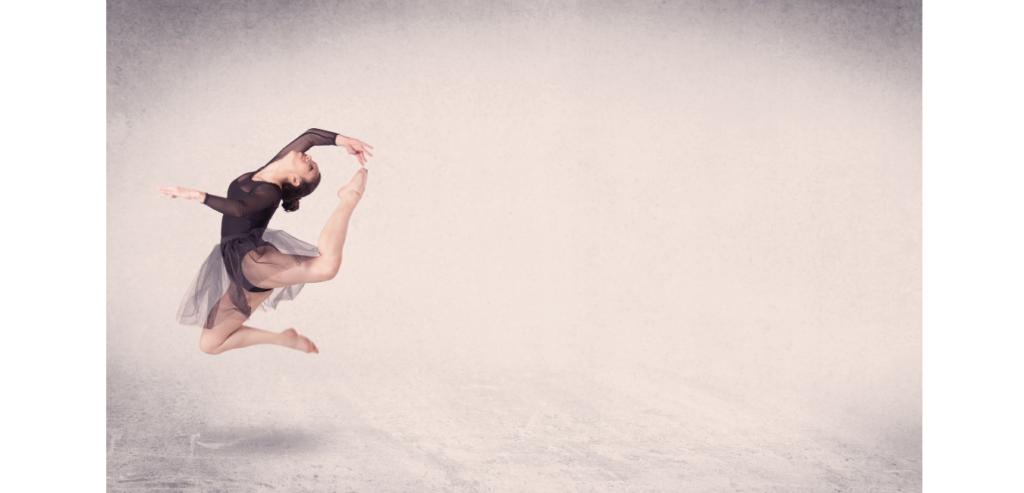 Life is a Pivot  |  Rhana Kozak  |  SUE Talks