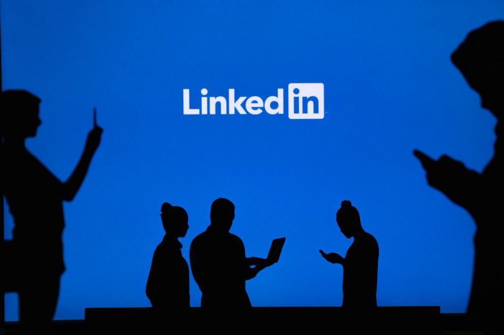Leverage Your Images Beyond LinkedIn!