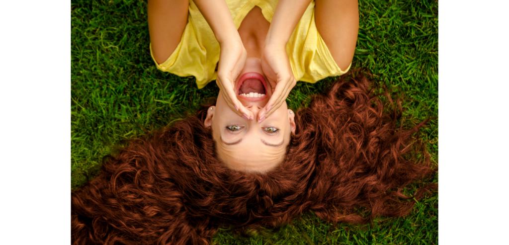 Bloom Where You Are Planted  |  Lori Wysocki  |  SUE Talks