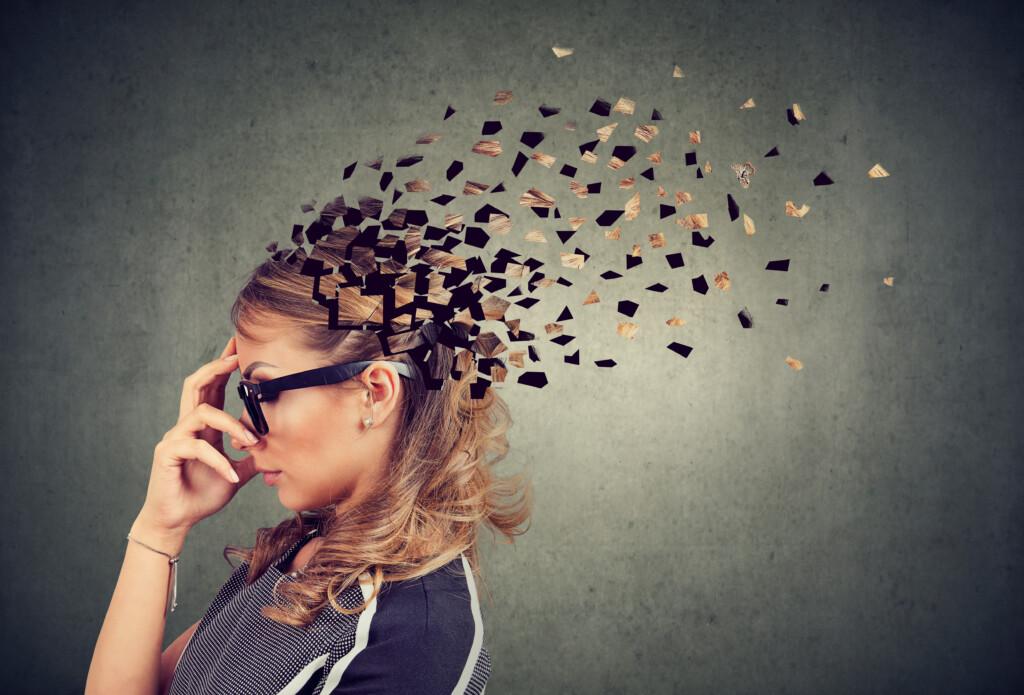 Avoiding Cognitive Decline