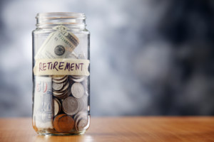 Plan For Retirement Now, Not Tomorrow