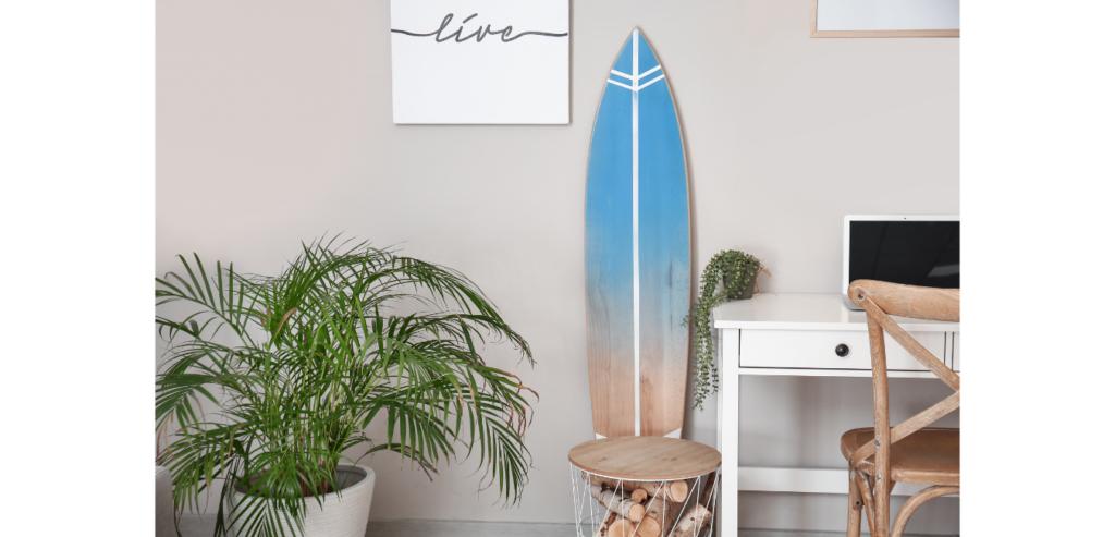 Surfing the Boardroom  |  Cheryl Goodman  |  SUE Talks
