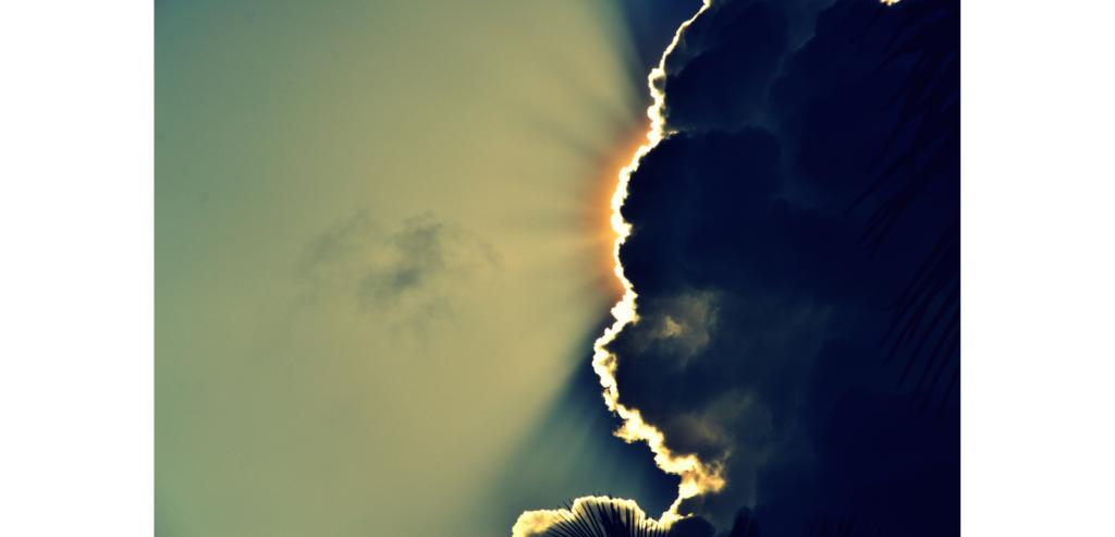 Breakthroughs From a Lifetime of Last Chances  |  Klyn Elsbury  |  SUE Talks