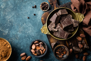 How Is a European Chocolate Brand Succeeding in the US?