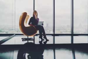 REAL Women Entrepreneurs in the Digital Economy
