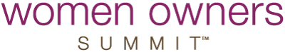 Southern California | Women Owners Summit