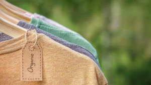 How Your Fashion Choices Can Be Good for the Environment