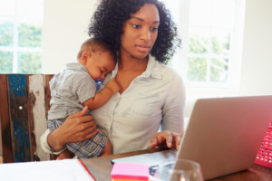 From Boardroom to Babies: How Professional Women Balance It All