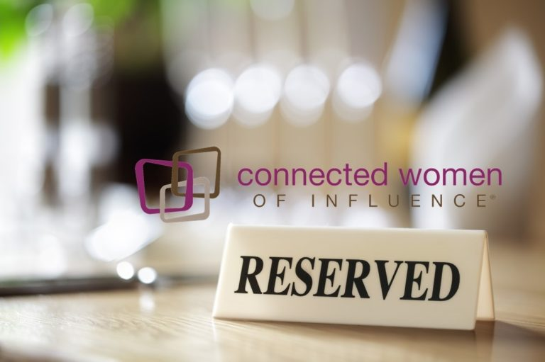 member-reservations-cropped-768x511