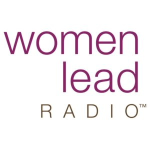 women-lead-radio-stacked-1400-x-1400-300x300