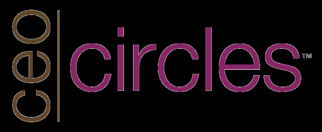 San Diego | CEO Circles