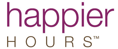 San Diego | Happier Hour @ Corporate Alliance