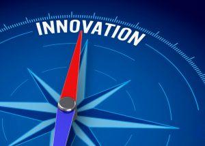 Innovate. Navigate. Accelerate.