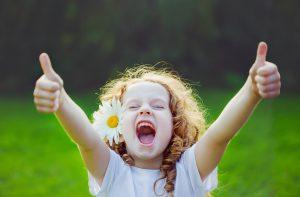 Embody Fierce Joy in Leadership and Life