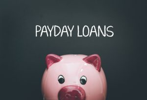 Smart and Good Alternatives to Payday Lending