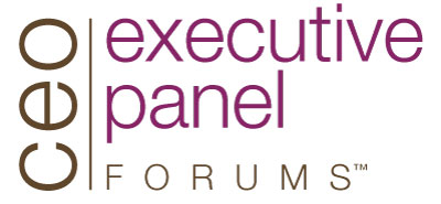 Orange County  |  CEO Executive Panel Forum @ Hilton Irvine - Orange County Airport