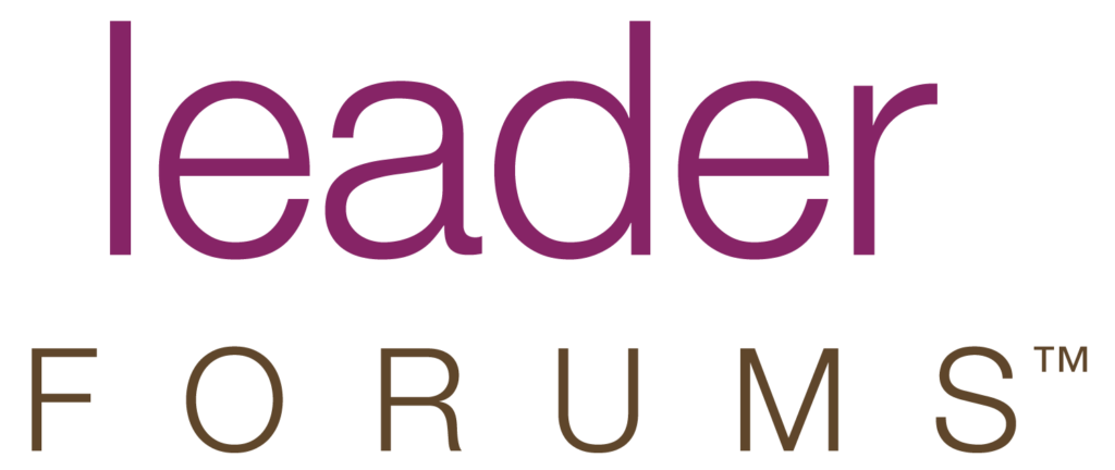 Los Angeles | Leader Forum Luncheon @ Four Points by Sheraton Los Angeles Westside