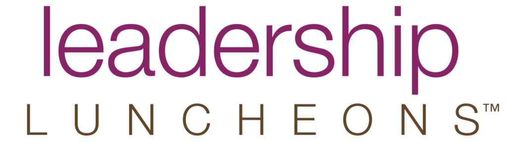 Los Angeles | Leadership Luncheon
