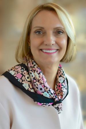 AnnetteWalker