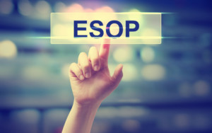 ESOPs: A Good Benefit For Employees