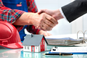 Leading as the Mortgage Industry Changes